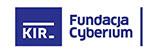 Fundacja Cyberium